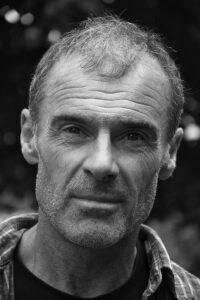 Colin Munro